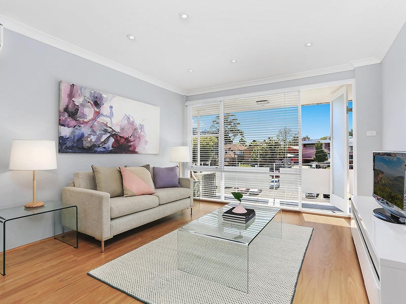 5/4 Coulter Street, Gladesville, NSW 2111