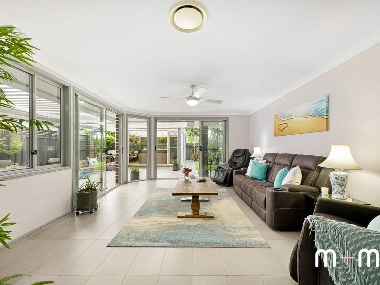 60 Towradgi Road, Towradgi, NSW 2518