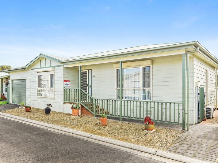 278 Rosetta Village, 27 Maude Street, Encounter Bay, SA 5211