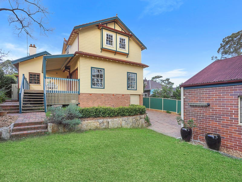 59 Epping Avenue, Eastwood, NSW 2122