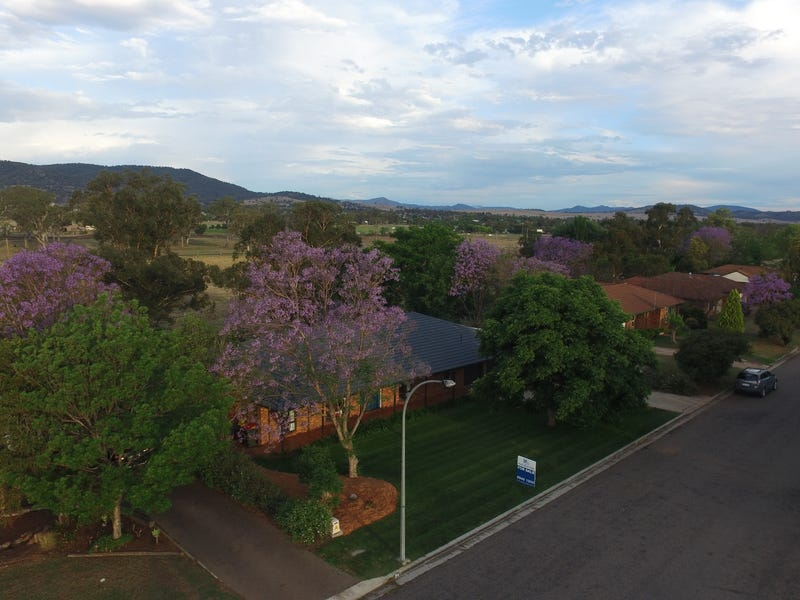24. Towarri Street, Scone, NSW 2337