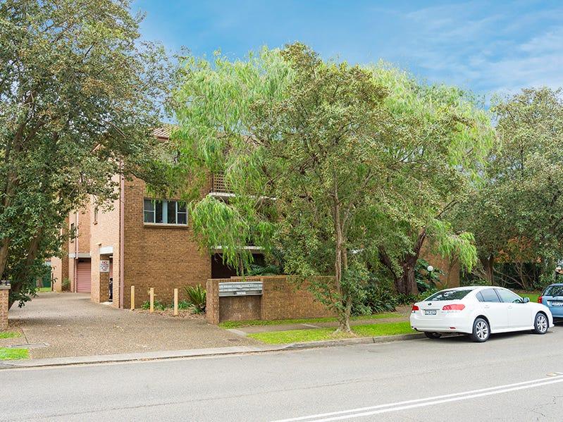 5/15 Burke Road, Cronulla, NSW 2230