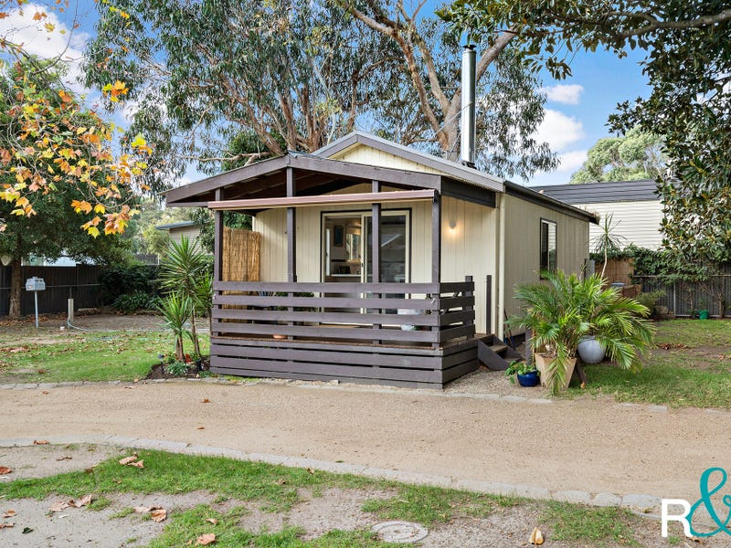 Site 13/93 Camphill Road, Somers, Vic 3927