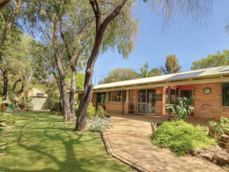 3 Kalgaritch Avenue, West Busselton, WA 6280