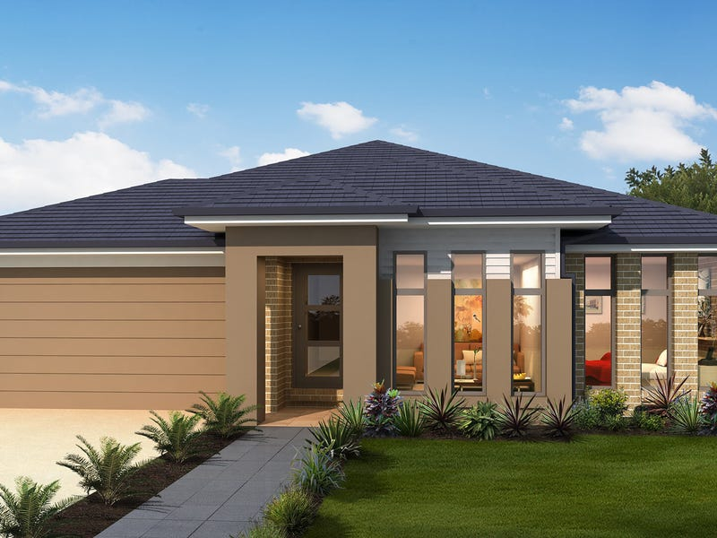 Lot 4083 Proposed Road, Leppington, NSW 2179