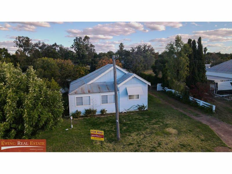 6 Clare, Boggabri, NSW 2382