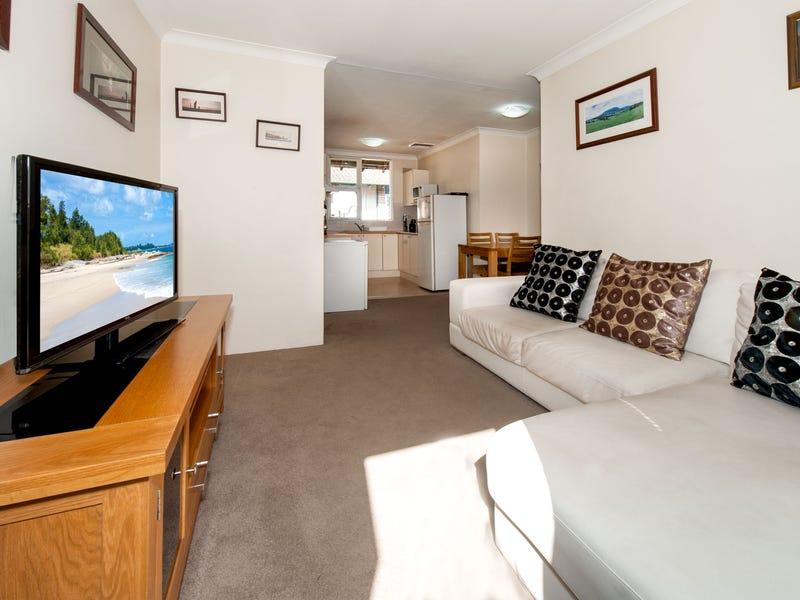 4/3 Devitt Place, Hillsdale, NSW 2036