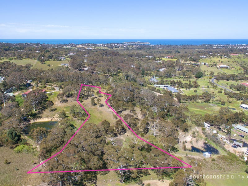 Lot 51 Water Reserve Road, Lower Inman Valley, SA 5211