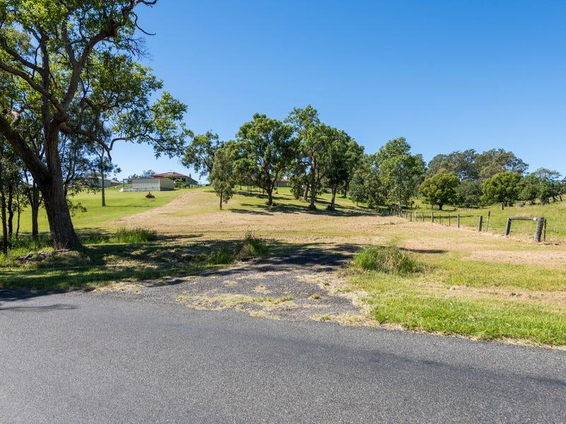 535 Rushforth Road, South Grafton, NSW 2460