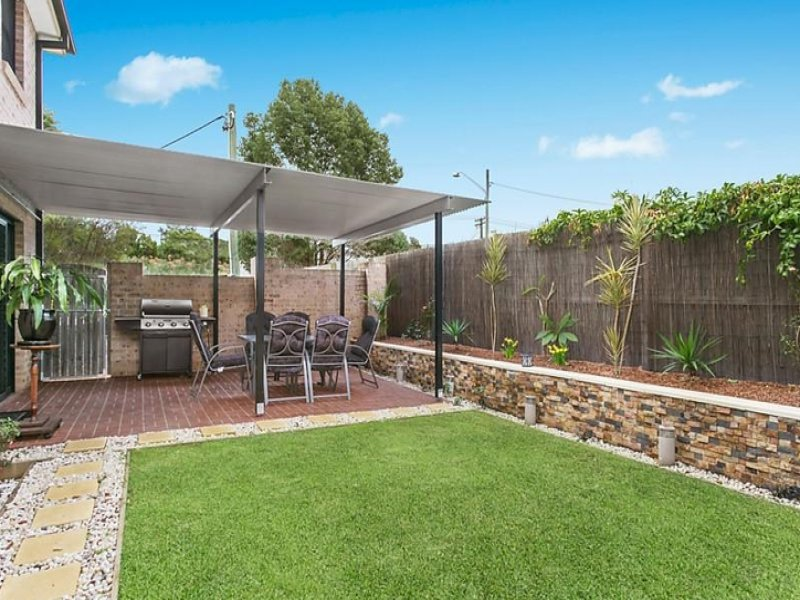 1/614 George Street, South Windsor, NSW 2756