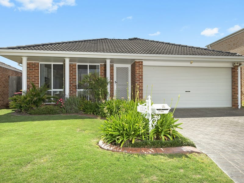 12 Wallcliffe Court, Wattle Grove, NSW 2173