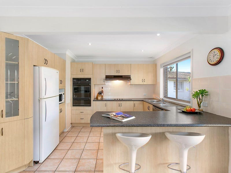 3 Garden Avenue, Figtree, NSW 2525
