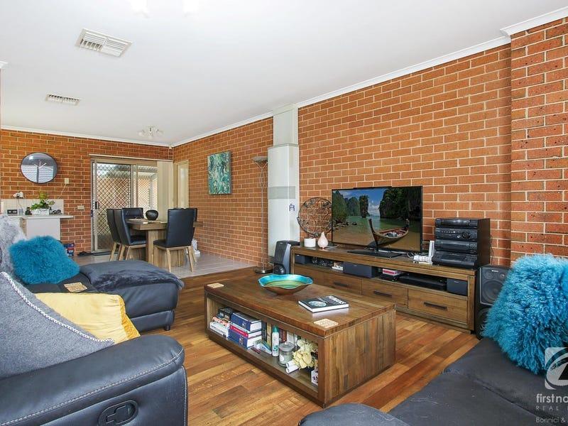 110 Lawrence Street, Wodonga, Vic 3690