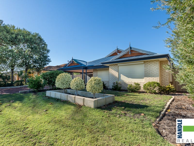 12 Bridge  Road, Canning Vale, WA 6155
