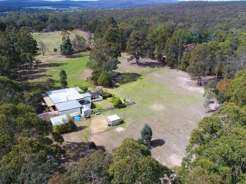 404 Great Alpine Rd, Bruthen, Vic 3885