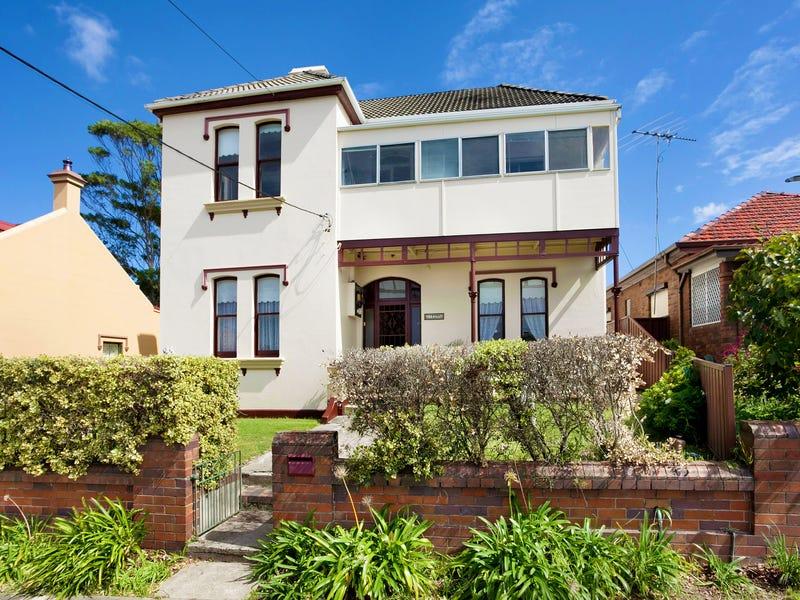 23 Segenhoe Street, Arncliffe, NSW 2205