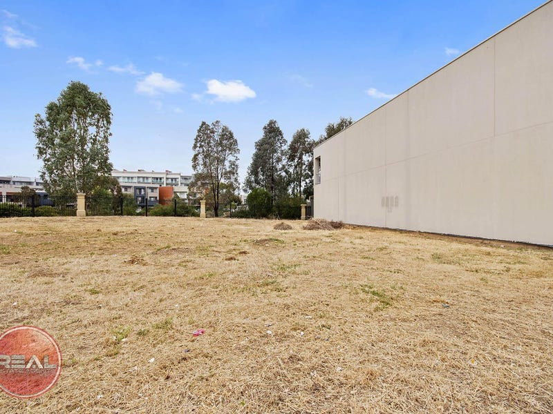 Lot 565 Harvey Circuit, Mawson Lakes