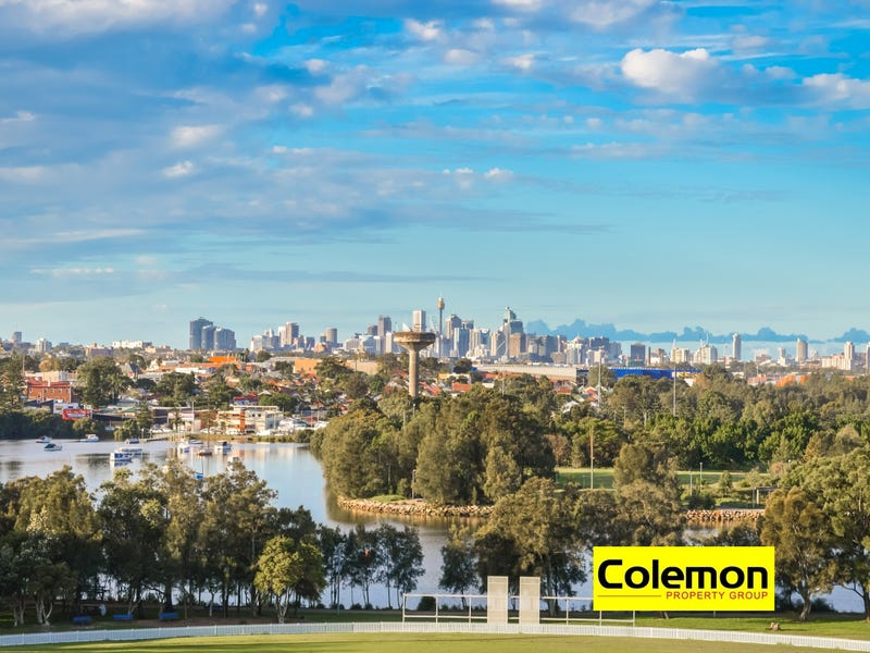 706a 23 Gertrude St Wolli Creek Nsw 2205 Property Details