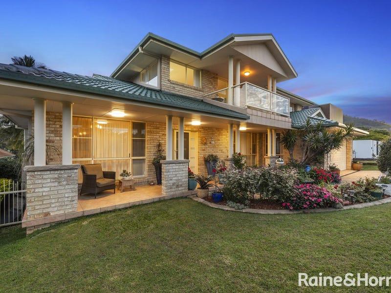 37 Timbertops Drive, Coffs Harbour, NSW 2450