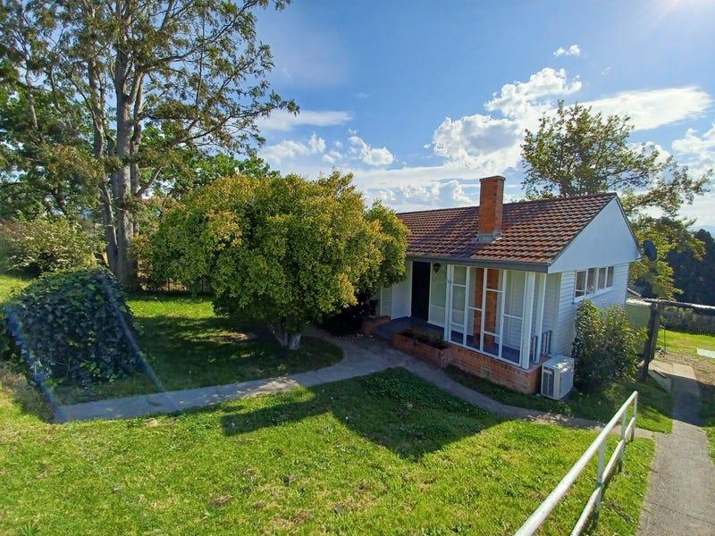 167 Newtown Road, Bega, NSW 2550