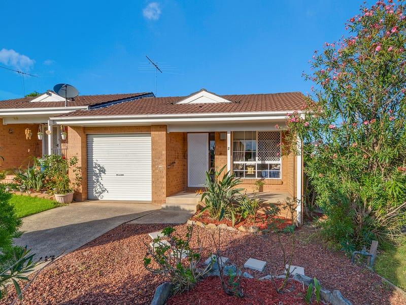 3/87 O'Sullivan Road, Leumeah, NSW 2560