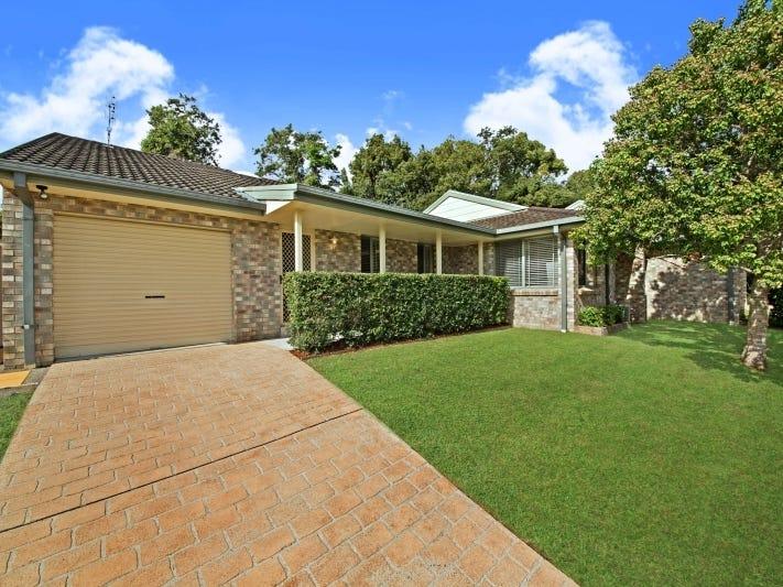 43 Coachwood Drive, Ourimbah, NSW 2258