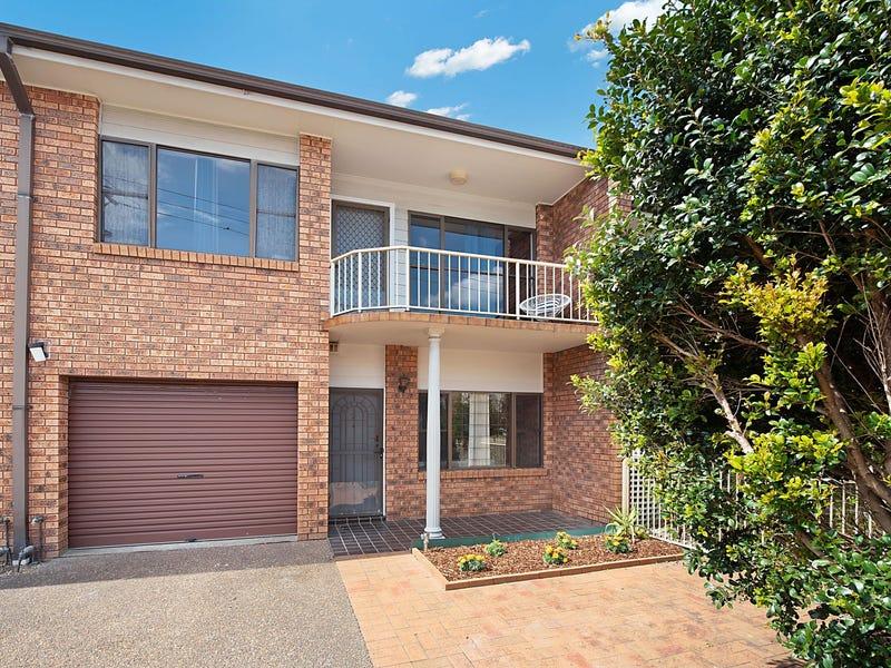 2/88 Denison Street, Hamilton, NSW 2303