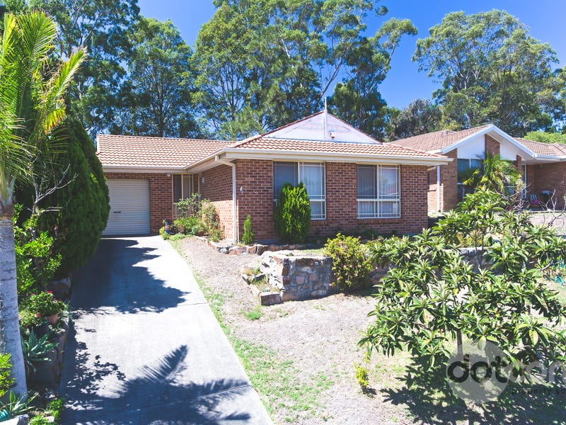 15 Cassia Close, Warabrook, NSW 2304