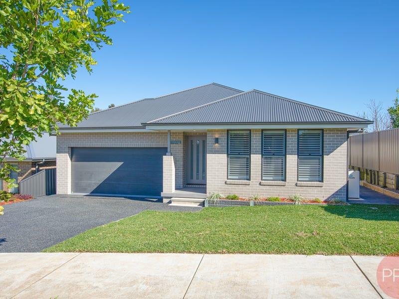 7 Stayard Drive, Largs, NSW 2320