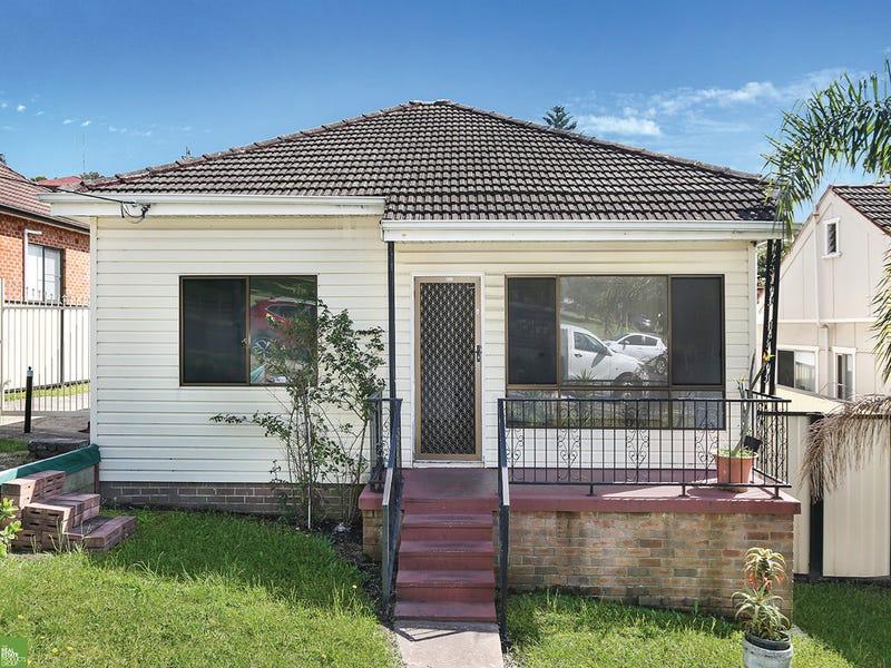 302 Cowper Street, Warrawong, NSW 2502