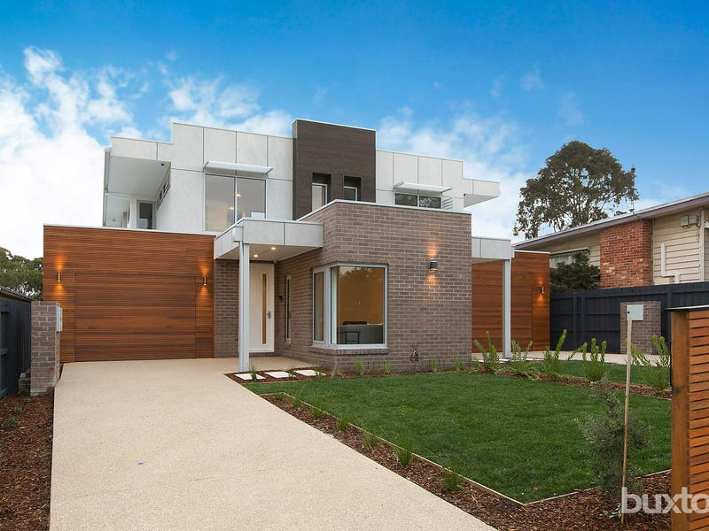 9A Clare Street, Parkdale, Vic 3195