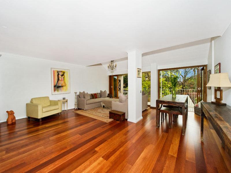 4/39 Ocean Avenue, Double Bay, NSW 2028