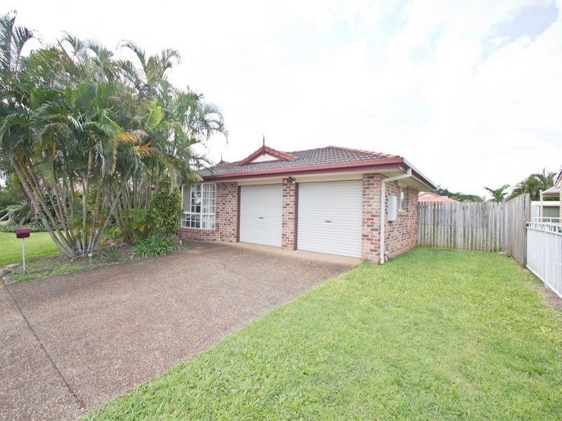 33 School Road, Victoria Point, Qld 4165