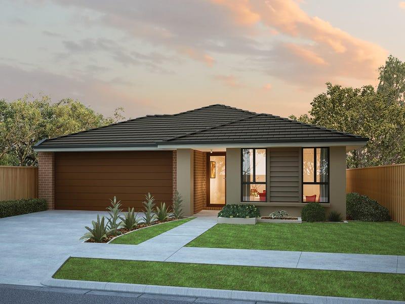 Lot 1328 New Road (Infinity Estate), Logan Reserve