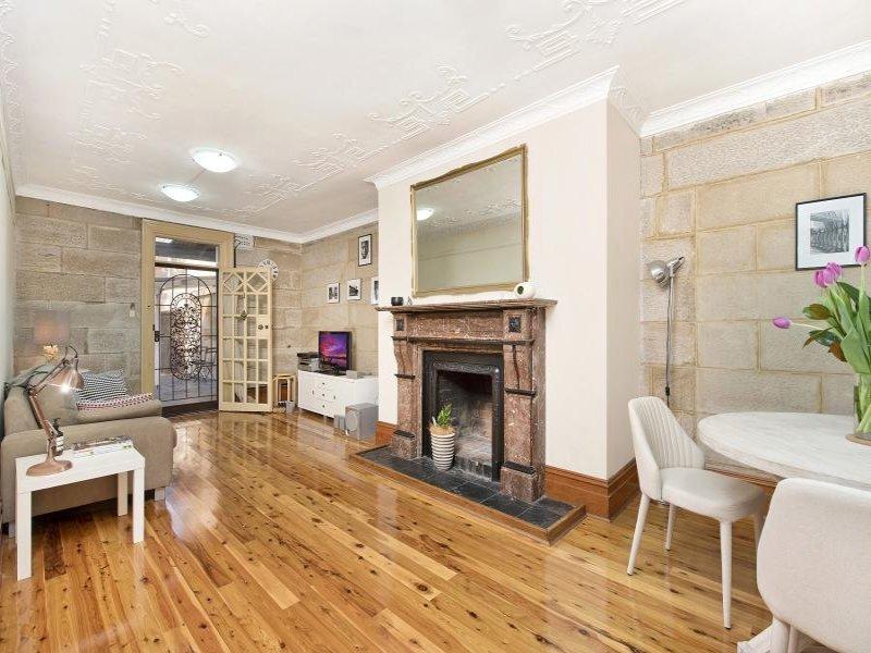 1/6 Everard Street, Hunters Hill, NSW 2110