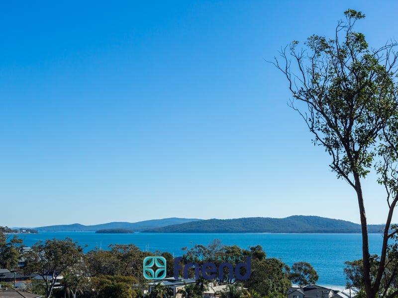 94 The Peninsula, Corlette, NSW 2315