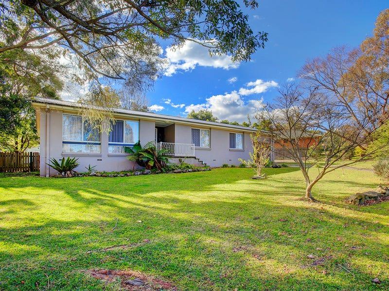 3 Kongoola Avenue, Cambewarra, NSW 2540