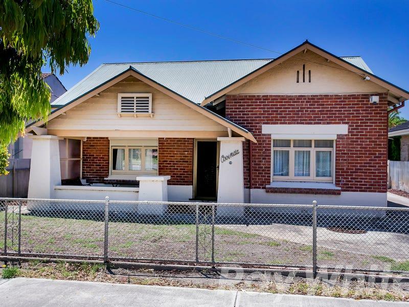 558 Victoria Road, Osborne, SA 5017