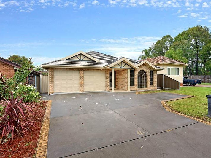Address available on request, Greenfield Park, NSW 2176