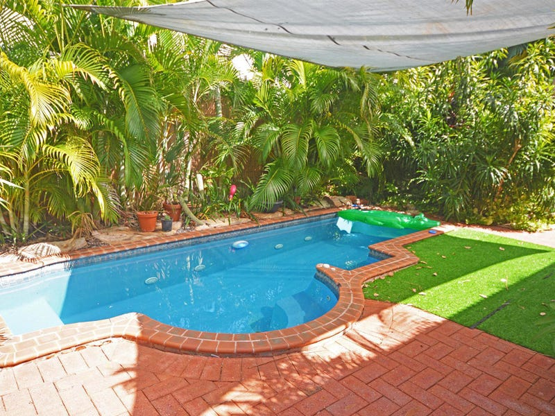 30 Harman Road, Cable Beach, WA 6726