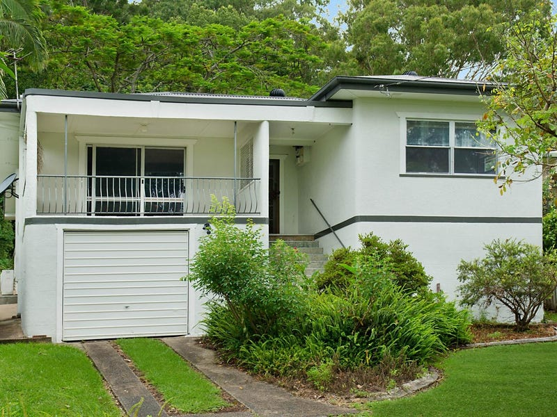 16 Keith Street, Girards Hill, NSW 2480