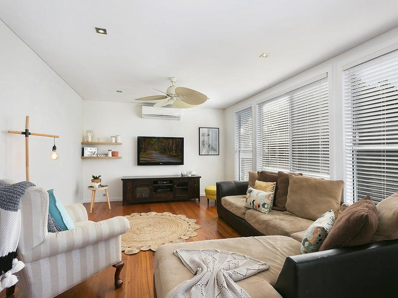 184A Eastern Road, Killarney Vale, NSW 2261