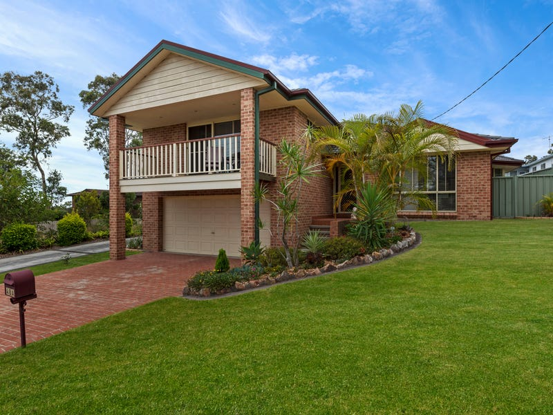 48a Buttaba Road, Brightwaters, NSW 2264
