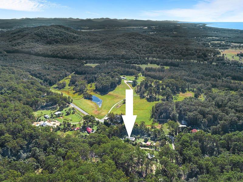 676 Scotts Head Road, Way Way, NSW 2447