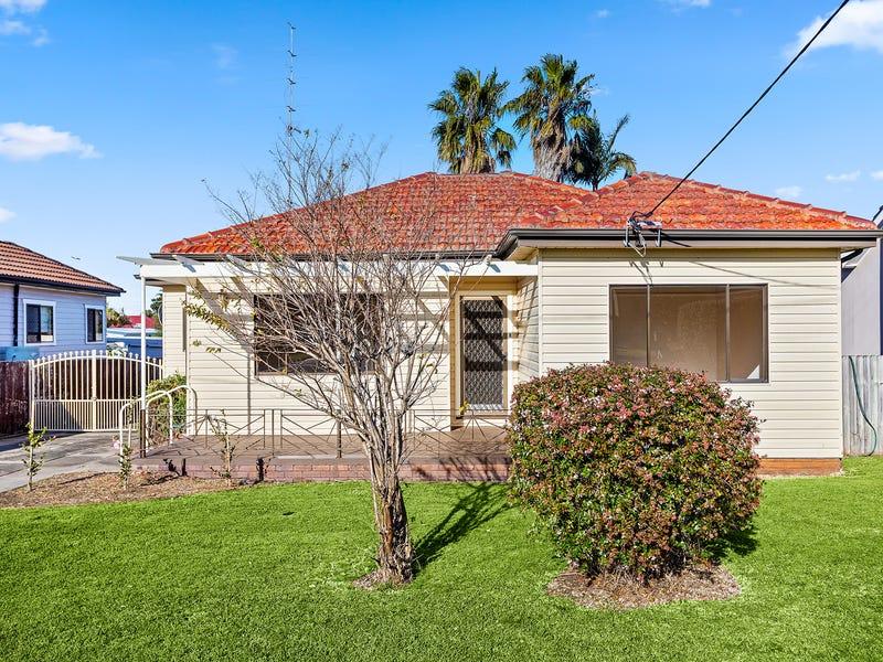 9 Balgownie Road, Fairy Meadow, NSW 2519