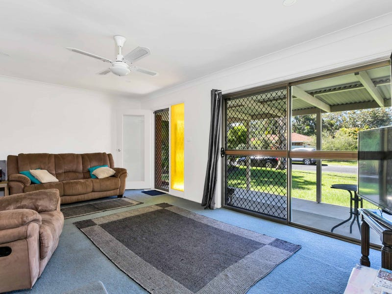7 Kiah Close, Ocean Shores, NSW 2483