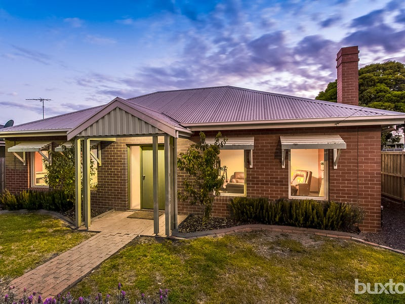 167 Church Street, Manifold Heights, Vic 3218