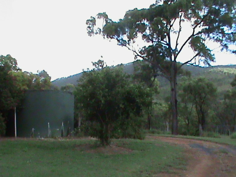Address available on request, Limestone Creek, Qld 4701