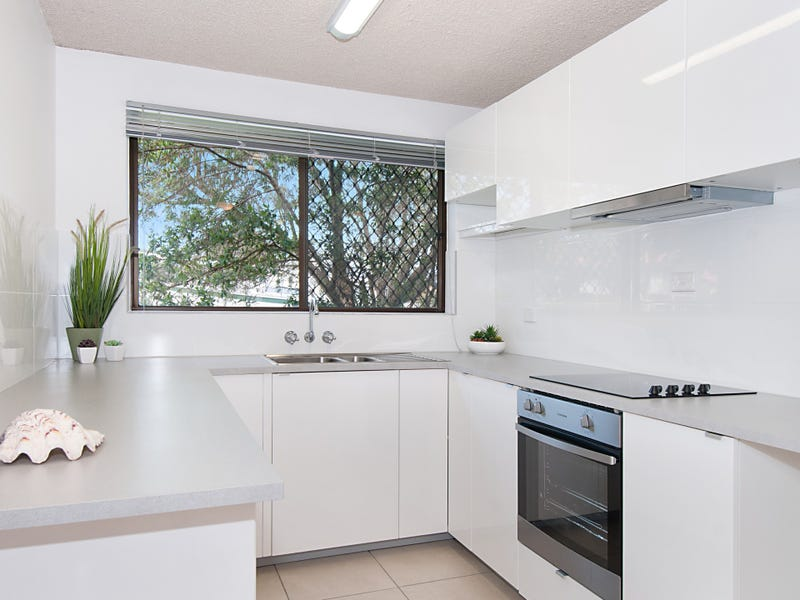 1/41 Fox Street, Ballina, NSW 2478