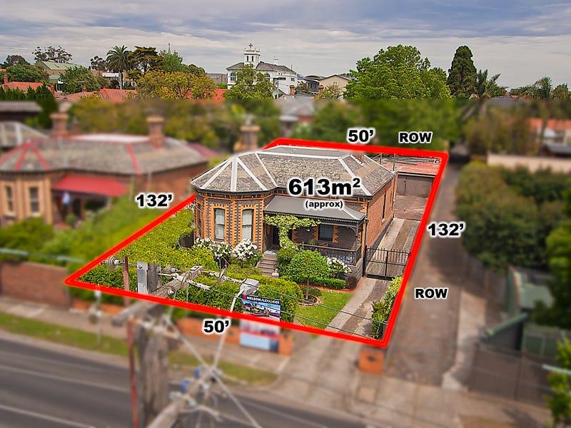2 Waverley Street, Aberfeldie, Vic 3040